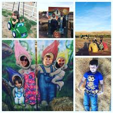 Pumpkin Patch Near Las Vegas Nv by Vegas Family Guide