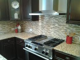 Stone Tile Backsplash Menards by Kitchen Backsplash Fabulous Kitchen Backsplash Glass And Stone