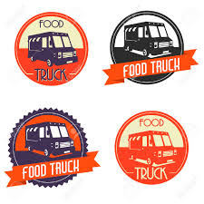 Different Logos Of Food Truck, The Logos Have A Retro Look Royalty ... Truck Logos Truckmounted Crane Set Of Vector Royalty Free Cliparts On Behance 3 Template Letter Paper Club Pickupsnpanels Classic Gm Big Vectors And Chevy Logo Png Transparent Svg Freebie Supply Canters Graphis Ram Wallpaper Wallpapersafari Logos Pinterest Entry 19 By Ikangnavalm For Donut Design Eines Food Of With Concrete Mixer Truck