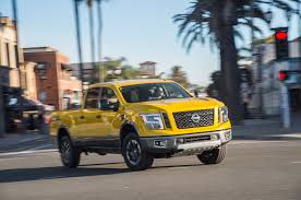 2016 Nissan Titan XD Pro-4X Review - Long-Term Update 2 Sistema Transport Trucking Company Surrey 2016 Nissan Titan Xd Pro4x Review Longterm Update 2 Sunstate Carriers Providing High Quality Customer Focused Make Way For Ubertrucking With Smart Apps Michael Most Services Home Macon Georgia Attorney College Restaurant Drhospital Hotel Bank Industry Skyline Yellow Semi Truck City And Used 2013 Intertional 4300 Box Van Truck For Sale In New Jersey Yrc Worldwide Losses Double Headquarters Sheds 180 Jobs The Freight Free Images Road Automobile Travel Transportation Truck