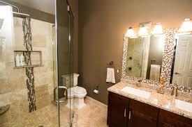 Small Narrow Bathroom Ideas by Bathroom Remodel Ideas Small Master Bathrooms Bathroom Trends