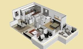 Simple House Plans Ideas by Simple House Plans Designs Silverspikestudio