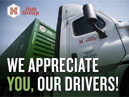 Hub Group Trucking (@HGTrucking) | Twitter Alliance Intermodal Cartage Group Good Neigbor Trucking Policy Memphis Tn Companies Best Truck 2018 Truck Trailer Transport Express Freight Logistic Diesel Mack Moves America Forward Applauds Industry Efforts During The Viessman Cliff Inc Hauler Of Specialty Products Industry Faces Driver Shortage Rti Riverside Quality Company Based In Apex Capital Corp Factoring For Services Maxum Hirsbach Jnj Tn Experience Driving Success