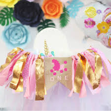 Amazon.com: High Chair Skirt - 1st Birthday Baby Tutu High ... With Hat Party Supplies Cake Smash Burlap Baby High Chair 1st Birthday Decoration Happy Diy Girl Boy Banner Set Waouh Highchair For First Theme Decorationfabric Garland Photo Propbirthday Souvenir And Gifts Custom Shower Pink Blue One Buy Bannerfirst Nnerbaby November 2017 Babies Forums What To Expect Charlottes The Lane Fashion Deluxe Tutu Ourwarm 1 Pcs Fabrid Hot Trending Now 17 Ideas Moms On A Budget Amazoncom Codohi Pineapple Suggestions Fun Entertaing Day
