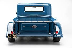 100 1930s Trucks 35 Hot Rod Truck Factory Five Racing