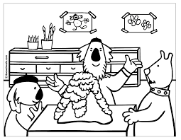 Full Size Of Coloring Pagescience Color Pages Science Rtayek7bc Page