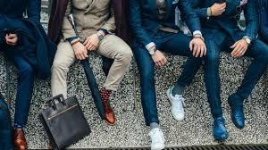 The Best Men's Shoes New Arrival Sale, Extra Newchic Coupon ... Newchic Promo Code 74 Off May 2019 Singapore Couponnreviewcom Coupons Codes Discounts Reviews Newchic Presale Socofy Shoes Facebook  Discount For Online Stores Keyuponcodescom Rgiwd Instagram Photos And Videos Instagramwebscom Sexy Drses Promo Code Wwwkoshervitaminscom Mavis Beacon Discount Super Slim Pomegranate Coupon First Box 8 Dollars Coding Wine Country Gift Baskets Anniversary Offers Mopubicom Fashion Site Clothing Store Couponsahl Online Shopping Saudi Compare Prices Accross All