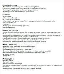 Resume Executive Summary Example Lawyer
