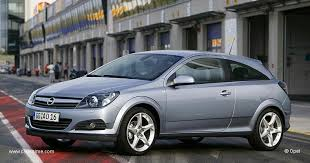 opel astra gtc voiture opel astra auto occasion
