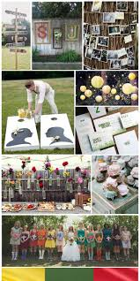 Backyard Weddings | Backyard Wedding | Lindsey's Wedding ... Top Best Backyard Party Decorations Ideas Pics Cool Outdoor The 25 Best Wedding Yard Games Ideas On Pinterest Unique Party Pnic Summer Weddings Incporate Bbq Favorites Into Your Giant Jenga Inspired Tower Large Unsanded Ready To Ship Cait Bobbys In Massachusetts Gina Brocker 15 Ways Make Reception More Fun Huffpost Bonfire Decorative Lanterns Backyard Wedding 10 Photos Cute Games Can Play In Home Weddceremonycom Inspiration Rustic Romantic Country