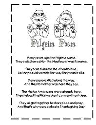 Halloween Acrostic Poem Template by Mrs Bonzer U0027s Poetry Folders