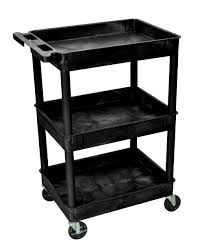 Best Rated In Utility Carts & Helpful Customer Reviews - Amazon.com Best Of Metal Kitchen Island Cart Taste Amazoncom Choice Products Natural Wood Mobile Designer Utility With Stainless Steel Carts Islands Tables The Home Depot Styles Crteacart 4 Door 920010xx Hcom 45 Trolley Island Design Beautiful Eastfield With Top Cottage Pinterest