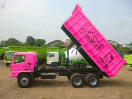 HARGA HINO DUMP TRUCK Baru Yang Termurah Tahun Ini Used 14 Ft For Sale 1517 Sanrio Hello Kitty Diecast 6 Inch End 21120 1000 Am 2017 Kenworth T300 Heavy Duty Dump Truck For Sale 1530 Miles Atco Hauling Pink Caterpillar Water Tanker Reposted By Dr Veronica Lee Dnp Truck China Special Salesruvii Vehicle Safetyshirtz Safety Shirt Pinkblack Safetyshirtz Isuzu Sales Dump Truck 2008 Kenworth T800 Tri Axle In Ms 6201 Green Toys Made Safe In The Usa Ming 50ton