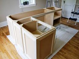 Best 25 Diy L Shaped Desk Ideas Only On Pinterest Office How To Build A
