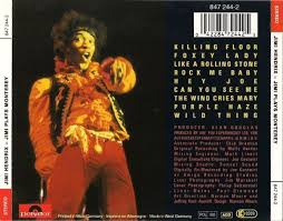 Jimi Hendrix Killing Floor Mp3 by Jimi Hendrix Jimi Plays Monterey 1986 Avaxhome