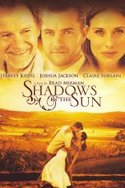 Shadows In The Sun 2005
