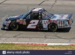 17 July 2010: Winner Of The NASCAR Camping World Truck Series At ... Nascar Camping World Truck Series Lucas Oil 150 Cupscenecom Noah Gragson Makes Debut In Phoenix Fight At Gateway Youtube Johnny Sauter Claims Title Delivers Win At Michigan For New Crew Freds 250 Practice Zeen Points Report Last Lap Unveils 2017 Cup Xfinity And Race Mom Driver Cameron Unoh 200 Presented By Zloop Jayskis Silly Season Site