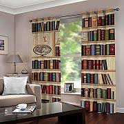wohnzimmer gardinen mit balkontür günstig kaufen