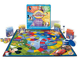 15 Fun Board Games For The Family