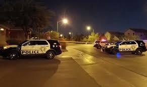 Man Shot Outside His Las Vegas Home Dies At Hospital – Las Vegas ... Police Truck Transporter 3d Android Apps On Google Play Arrest Assault Suspect After Standoff Dead Kennedys Hq Guitar Cover Hd With Tabs Amazoncom Arkon Or Car Tablet Mount Holder For Ipad Air 2 Deportation Hardliners Say Immigrants Are Crimeprone But Sbpd Armadillo Leaves Some Residents Divided Kabul Police Foil Potentially Massive Suicide Attack Near Product Review Brio Police Station 33813 From Childsmart The Ihit Takes Over New Weminster Halloween Stabbing Agassiz Mail Truck Carrier Key Fob And Snap Tab Design Sew Pes Dst Exp Lego Juniors Chase 10735 Kmart Driver San Francisco Dykemann Bison Garbage Youtube
