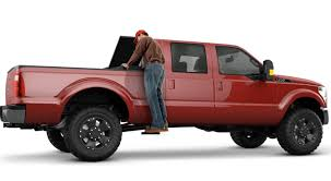 AMP Research Bed Step 2, AMP Research Truck Step Easy Truck Bed Storage 9 Steps With Pictures Photo Gallery Madison Auto Trim Gm Amp Research Bedstep 2 Trekstep Retractable Step Side Mounted Southern Outfitters Buy Great Day Tnb2000b Truckn Buddy Without Iron Cross Sidearm Bars Free Shipping And Price Match Guarantee Dualliner F150 Styleside Raptor W Factory Tailgate Step Chevygmc 12500 Add Lite Access Plus 1957 Chevy Custom Cab Short Gmc Extra Cabs Parts Westin Automotive