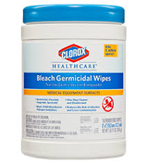 msds clorox disinfecting wipes baby wipes