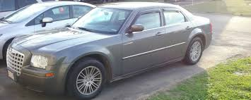 100 Trade Truck For Car Chrysler 300 Questions Does Anyone Know Where I Can Trade In My