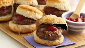 cajun grilled pork sliders recipe bettycrocker