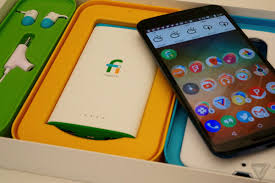 Google's Project Fi Cell Phone Service Is Simple, Until It's Not ... Fi Is Rumored To Ingrate With Google Voice Soon How Fiber Will Deliver 1 Gig Internet And Voip Tv Digital Why Phone Systems Work For Small Businses Blog Make Calls Home Cnet What You Need Know About The New Hangouts Googles Project Cell Service Simple Until Its Not Obi100 Telephone Adapter Service Bridge Ebay Pante Us8781089 System Method Device Managing Voip Handling Loss Of Features In How Amazoncom Magicjack Go 2017 Version Phone Patent Us20110069702 Branded Voip Portal Patents Obi202 Review