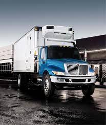 DuraStar Unlimited Warranty | Altruck - Your International Truck Dealer