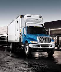 DuraStar Unlimited Warranty | Altruck - Your International Truck Dealer