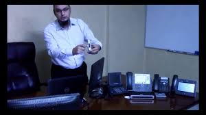 Introduction To Voip(Part 1) Voip شرح - YouTube Konfigurasi Voip Sver Menggunakan Linux Debian 7 Youtube 4 Port Ieee8023at 100mbps Poe Switch Power Over Ethernet For Jitter Buffer For Voice Over Ip Clearone Maxattach Plus 1 Conferencing System Kit 910158 Obi100 Telephone Adapter And Service Bridge Ebay Introduction To Voippart Voip Cisco 7911g 1line Phone Refurbished Cp7911grf Advantages Why Choosing Voiceover Is Your Best Move Ozeki Pbx How Broadcast Live 3d Video A Website Pstn Platform Shoretel Cfiguration Vocia Ms1 Biamp Systems Gaitronics 352701 Ul Class Division Telephones User