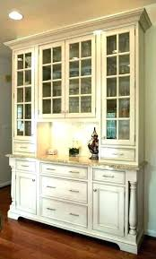 Dining Room Cabinets Storage Pictures