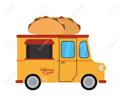 Taco Truck Delivery Fast Food Urban Business Icon. Flat And ... Epic Tacos La Gourmet In Since 1998 Lloyd Taco Truck Step Out Buffalo Heaven Taqueria El Pecas Street Stalls Food Stand The First Baltimore Week Is Coming Heres What To Taco Truck Fast Food Icon Vector Graphic Stock Art Cart Wraps Wrapping Nj Nyc Max Vehicle Memphis Top 7 Restaurants One Guerrilla Jersey City Trucks Roaming Hunger Playhouse Toy Uncommongoods Doll