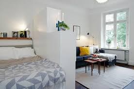 aménager de petits espaces 83 photos comment aménager un petit salon archzine fr