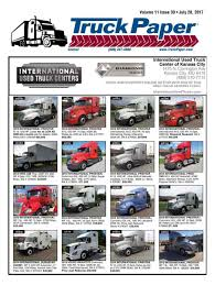 Truck Paper International Used Semi Trucks Trailers For Sale Tractor Truck Paper Volvo 2007 Papers And Forms Intertional Dump Wwwtopsimagescom All About Kenworth T600 214 Listings Truckpaper Sales Il 62650 Byers Auctiontime Opens To Sellers Ahead Of Huge Endofyear Inventyforsale Best Of Pa Inc Mountain Lgmont Image Vrimageco Purchase Orders Invoices Related Documents For Equipment