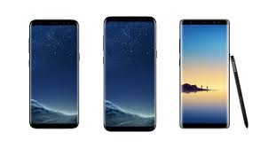 ET Deals Save $300 on an Unlocked Samsung Galaxy S8 S8 Plus or