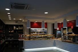 chambre froide boulangerie eurofroid climatisation boulangerie et vitrines réfrigérée
