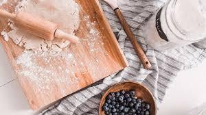vegan backen so gelingen kuchen kekse und brot ohne tierleid