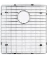 Sink Grid Stainless Steel by Deals On Sink Grids For Stainless Steel Sinks Are Going Fast