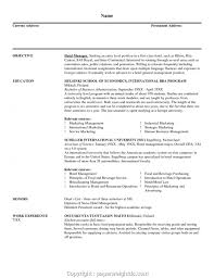 10 Sales Resume Samples Hiring Managers Will Notice Resume ... Resume Sales Manager Resume Objective Bill Of Exchange Template And 9 Character References Restaurant Guide Catering Assistant 12 Samples Pdf Attractive But Simple Tricks Cater Templates Visualcv Impressive Examples Best Your Catering Manager Must Be Impressive To Make Ideas Sample Writing 20 Tips For