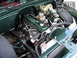 Emerald Dragon - 1968 Chevy C10 Photo & Image Gallery