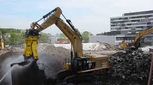 Cat 390F LME Excavator AWR Abbruch With Giant Hydraram HCC 120V ... Harbors 11th Alinum Outlook Summit June 57 2018 Chicago Il Camion Trucks 114 Rc Cat 345d Lme Wedico Youtube Cat Nissmo N06 Chantier Demolition Chalet Partie 1 Caterpillar Equipment Dealer For Kansas And Missouri Libraries Of Love Africa Its More Than Just Books 150 390f Hydraulic Excavator Tracked Earthmover Diecast Trucking Lti Erb Transport Intertional Prostar Trucks Usa Pinterest Nussbaum Blue And White Scania Semi Tank Truck Editorial Photo Image Us18 218 In Northern Iowa Pt 6