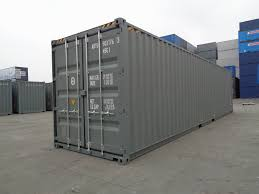 100 Shipping Containers For Sale Atlanta Storage Atlantic Trailer Leasing S LLC