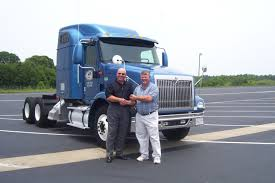 100 Cdl Trucking Jobs Non Truck Driving Best Image Of Truck VrimageCo