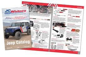 ECatalog - JCWhitney Vintage 1974 Jc Whitney Motorcycle Parts And Accsories Brochure Jcw Competitors Revenue And Employees Owler Company Profile Whitney Co Catalog 425b 469b 63j Automotive Parts Accsories Adventure Tour 2018 Visits Louisville Slugger Youtube Will Be Unveiling The Wrench Ride Winners Jeep At The Pin By On 2017 Pinterest Unlimited Offroad Show Expo Car 2015 Customs Vintage Hamb