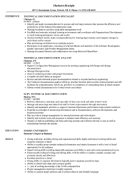 Technical Documentation Resume Samples | Velvet Jobs 1415 Resume Samples Skills Section Sangabcafecom Enterprise Technical Support Resume Samples Velvet Jobs List Of Skills For Sample To Put A Examples Jobsxs Intended For Skill 25 New Example Free Format Fresh Graduates Onepage It Professional Jobsdb Hong Kong Channel Sales Manager Mechanical Engineer An Entrylevel Monstercom 77 Awesome Photography With