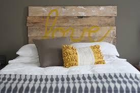 White King Headboard Upholstered by Bedroom White Single Headboard Upholstered Headboard Full Size