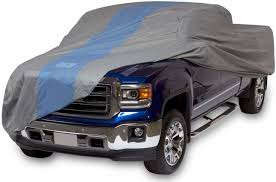 Cheap Pickup Truck Bed Covers Fiberglass, Find Pickup Truck Bed ... Brack Original Truck Rack Thin Blue Line Seat Covers For Trucks And Cars Personal Lets Lund Intertional Products Tonneau Covers Tonneau By Extang Pembroke Ontario Canada Best Folding Bed Cover Reviews For Every Quickcap Truck Bed Tonneau Cover Tarp Hard Trifold 52018 Ford F150 Pickup Rough Weathertech Roll Up Installation Video Youtube Retractable On An Ingot Silver Fx4 F 5 Silverado Sierra Rankings Buyers Guide Car Target Infant