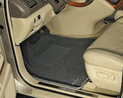 Chevy Traverse Floor Mats 2011 by 3d Maxpider Carpet Floor Mats Free Shipping Partcatalog